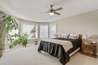 Photo 29: 19 WESTRIDGE Crescent SW in Calgary: West Springs Detached for sale : MLS®# A1022947