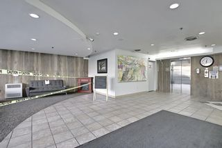 Photo 7: 1412 221 6 Avenue SE in Calgary: Downtown Commercial Core Apartment for sale : MLS®# A1097490