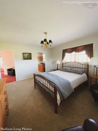 Photo 15: 190 Collins Road in Port Williams: 404-Kings County Residential for sale (Annapolis Valley)  : MLS®# 202125102
