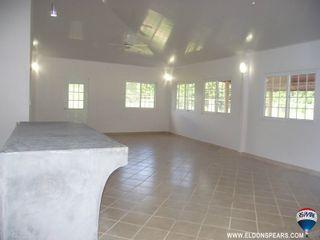 Photo 7:  in Nueva Gorgona: Residential for sale (Playa Gorgona)  : MLS®# BH00087