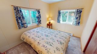 Photo 12: 570 Berry Point Rd in : Isl Gabriola Island House for sale (Islands)  : MLS®# 878402