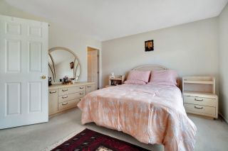 """Photo 19: 20 2538 PITT RIVER Road in Port Coquitlam: Mary Hill Townhouse for sale in """"River Court"""" : MLS®# R2577999"""