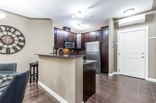 Photo 9: 514 35 Inglewood Park SE in Calgary: Inglewood Apartment for sale : MLS®# A1138972