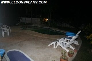 Photo 20: Playa Blanca Villa for Sale!