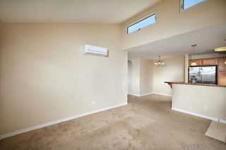 Photo 11: CLAIREMONT Condo for sale : 2 bedrooms : 5252 Balboa Arms Dr #201 in San Diego