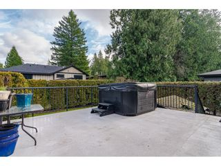 "Photo 32: 4544 205 Street in Langley: Langley City House for sale in ""MOSSEY ESTATES"" : MLS®# R2427406"