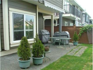 Photo 17: 4978 59TH Street in Ladner: Hawthorne House for sale : MLS®# V1053338