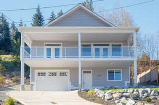 Photo 4: 259 North Shore Rd in : Du Lake Cowichan House for sale (Duncan)  : MLS®# 870895