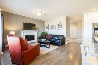 Photo 5: 1047 COOPERS HAWK LINK Link in Edmonton: Zone 59 House for sale : MLS®# E4239043