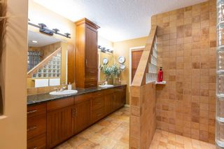 Photo 19: 149 Tusslewood Heights NW in Calgary: Tuscany Detached for sale : MLS®# A1097721