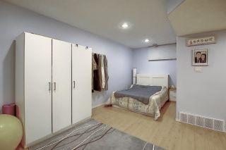 Photo 26: 523 KLARVATTEN LAKE WYND Wynd in Edmonton: Zone 28 House for sale : MLS®# E4226587