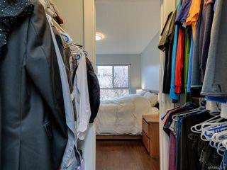 Photo 14: 401 1028 Balmoral Rd in Victoria: Vi Central Park Condo for sale : MLS®# 842610