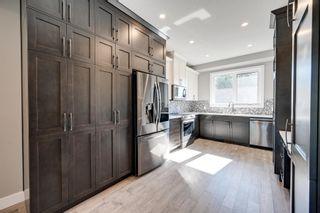 Photo 9: 8807 148 Street in Edmonton: Zone 10 House for sale : MLS®# E4251835