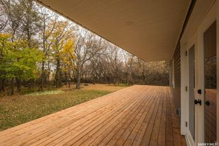 Photo 31: Hryniuk Acreage - 161 Acres in Kinistino: Residential for sale (Kinistino Rm No. 459)  : MLS®# SK860520