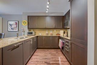 Photo 4: 326 1 Bedford Road in Toronto: Annex Condo for lease (Toronto C02)  : MLS®# C4671555