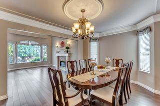 Photo 5: 10875 164 Street in Surrey: Fraser Heights House for sale (North Surrey)  : MLS®# R2556165