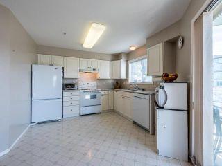 Photo 9: 310 1120 HUGH ALLAN DRIVE in : Aberdeen Apartment Unit for sale (Kamloops)  : MLS®# 148133