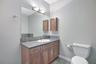 Photo 15: 210 30 DISCOVERY RIDGE Close SW in Calgary: Discovery Ridge Apartment for sale : MLS®# A1094789