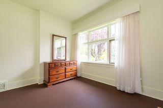 Photo 17: 936 W 17TH Avenue in Vancouver: Cambie House for sale (Vancouver West)  : MLS®# R2505080