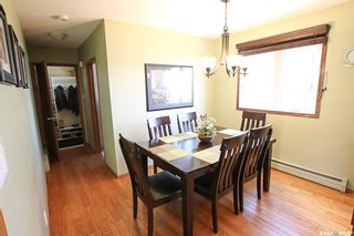 Photo 9: 11 Conlin Drive in Swift Current: South West SC Residential for sale : MLS®# SK765972