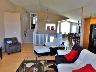 Photo 10: 4713 39 Avenue: Gibbons House for sale : MLS®# E4246901