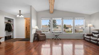 Photo 11: 15015 115 Street in Edmonton: Zone 27 House for sale : MLS®# E4261426