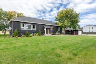 Main Photo: 45 55000 LAMOUREUX Drive: Rural Sturgeon County House for sale : MLS®# E4263627