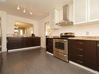 Photo 7: 3246 Irma St in VICTORIA: SW Rudd Park House for sale (Saanich West)  : MLS®# 785071