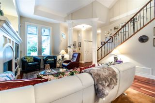 "Photo 7: 53 14655 32 Avenue in Surrey: Elgin Chantrell Townhouse for sale in ""Elgin Pointe"" (South Surrey White Rock)  : MLS®# R2516676"