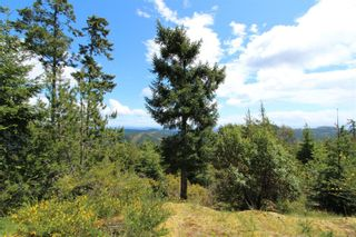 Photo 37: Lot 34 Goldstream Heights Dr in : ML Shawnigan Land for sale (Malahat & Area)  : MLS®# 878268