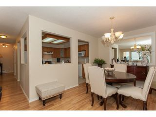 "Photo 8: 109 33110 GEORGE FERGUSON Way in Abbotsford: Central Abbotsford Condo for sale in ""Tiffany Park"" : MLS®# R2189830"