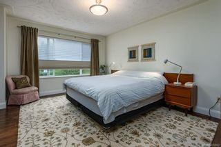 Photo 20: 1609 Cypress Ave in : CV Comox (Town of) House for sale (Comox Valley)  : MLS®# 876902