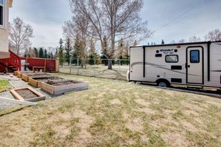 Photo 29: 3 Maple Way SE: Airdrie Detached for sale : MLS®# A1100248