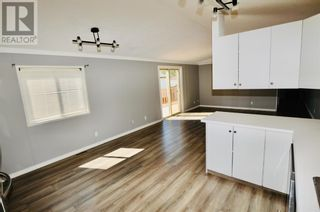 Photo 5: 822, 6834 59 Avenue in Red Deer: House for sale : MLS®# A1137620