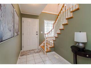 "Photo 3: 4416 211B Street in Langley: Brookswood Langley House for sale in ""Cedar Ridge"" : MLS®# R2537937"