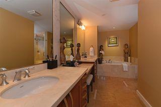 Photo 12: LA JOLLA Condo for sale : 2 bedrooms : 5480 La Jolla Blvd. #J103