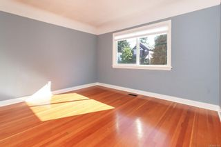 Photo 21: 1314 Balmoral Rd in : Vi Fernwood House for sale (Victoria)  : MLS®# 857803