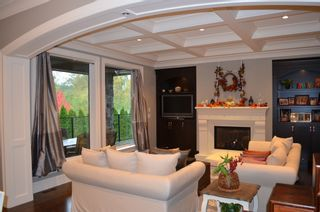"Photo 11: 2911 146 Street in Surrey: Elgin Chantrell House for sale in ""ELGIN RIDGE"" (South Surrey White Rock)  : MLS®# F1425975"