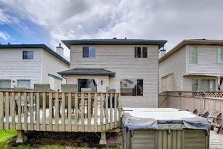 Photo 45: 140 Douglas Ridge Green SE in Calgary: Douglasdale/Glen Detached for sale : MLS®# A1114470