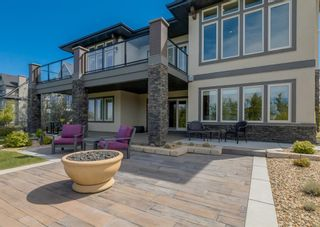 Photo 29: 29 Artesia Pointe: Heritage Pointe Detached for sale : MLS®# A1118382