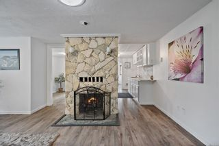 Photo 18: 729 Latoria Rd in : La Olympic View House for sale (Langford)  : MLS®# 860844