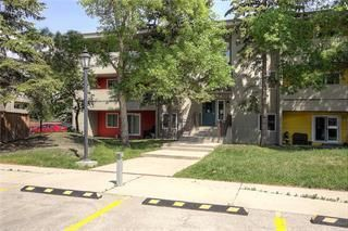 Photo 2: 11 1324 Markham Road in Winnipeg: Waverley Heights Condominium for sale (1L)  : MLS®# 202106394