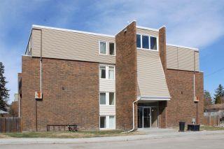 Photo 24: 109 7835 159 Street in Edmonton: Zone 22 Condo for sale : MLS®# E4240237