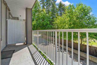 """Photo 16: 318 13277 108 Avenue in Surrey: Whalley Condo for sale in """"Pacifica"""" (North Surrey)  : MLS®# R2590405"""