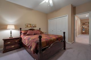 Photo 15: 411 MUNDY STREET in Coquitlam: Central Coquitlam House for sale : MLS®# R2441305
