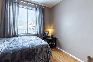 Photo 13: 11142 72 Avenue in Edmonton: Zone 15 House for sale : MLS®# E4226704
