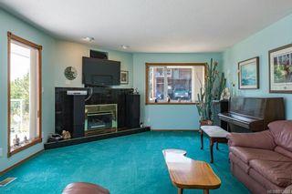 Photo 12: 5684 Seacliff Rd in : CV Comox Peninsula House for sale (Comox Valley)  : MLS®# 852423