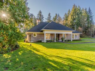 Photo 11: 1820 Amelia Cres in : PQ Nanoose House for sale (Parksville/Qualicum)  : MLS®# 861422