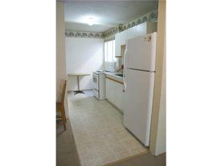 Photo 8: 7360 11TH AV in Burnaby: Edmonds BE House for sale (Burnaby East)  : MLS®# V845540