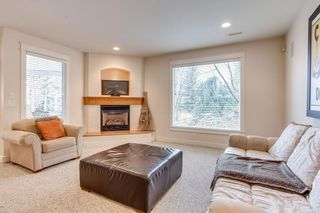 Photo 31: 208 SIGNATURE Point(e) SW in Calgary: Signal Hill House for sale : MLS®# C4141105
